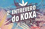 Entreveiro do Koxa -